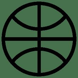 Basket Ball icon