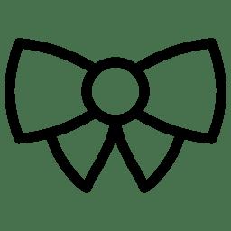 Bow 2 2 icon