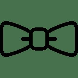 Bow 2 icon