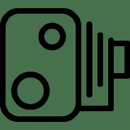 Camera 4 icon