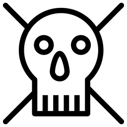 Danger 2 icon