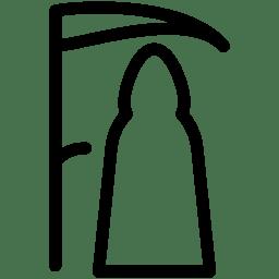 Death icon