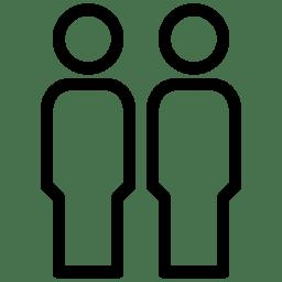 Gey icon