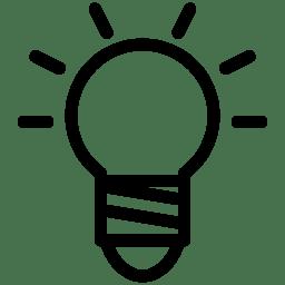 Idea 2 icon