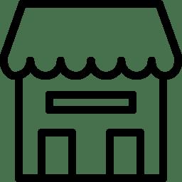 Shop 2 icon