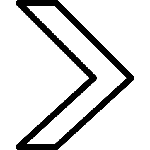 Arrow-Forward-2 icon