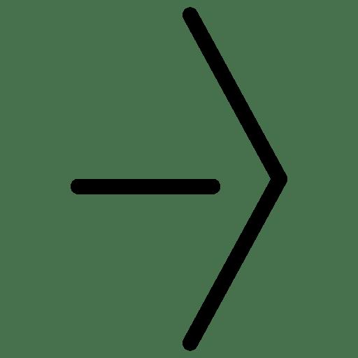 Arrow-Forward icon