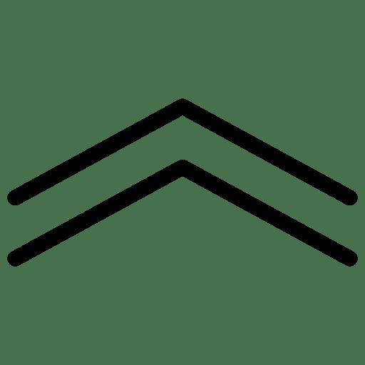 Arrow-Up-2 icon
