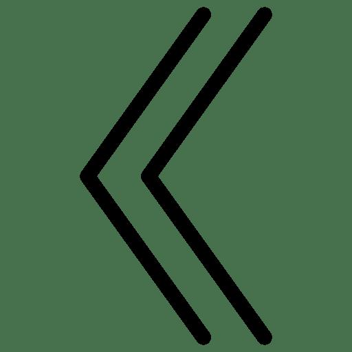 Back-2 icon