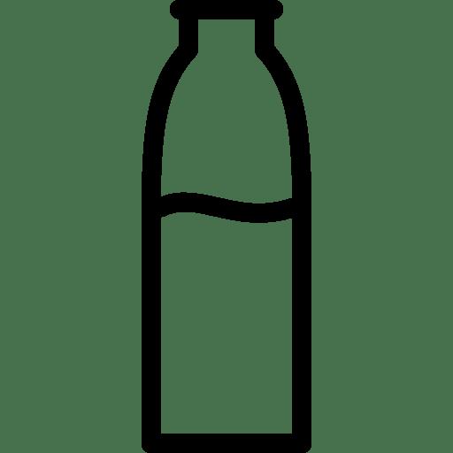 Bilk-Bottle-2 icon