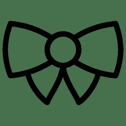 Bow-2-2 icon