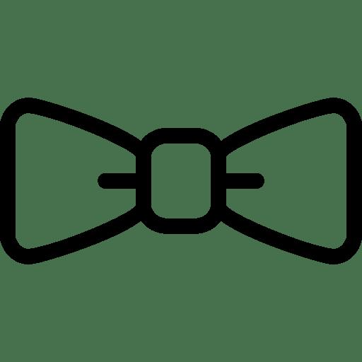 Bow-2 icon