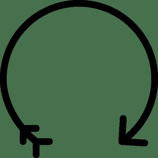 Bow-22 icon