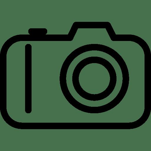Camera-3 icon