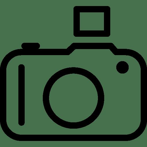 Camera-5 icon