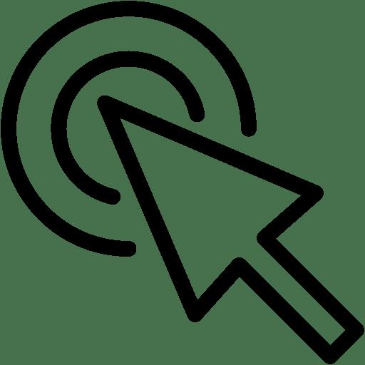 Cursor-Click-2 icon