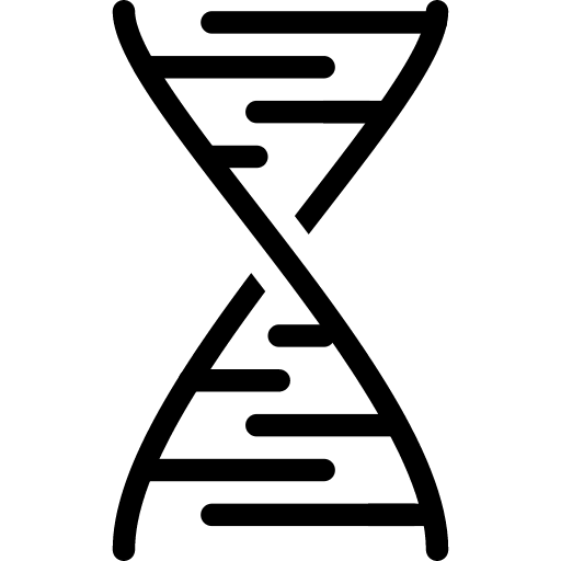 DNA-2 icon