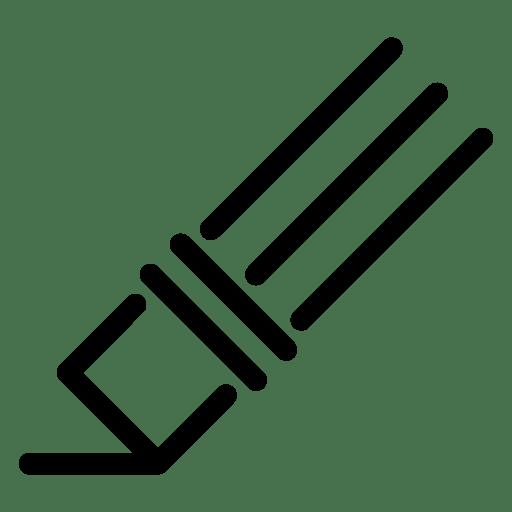Eraser-3 icon