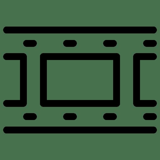 Film-2 icon