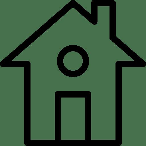 Home-4 icon
