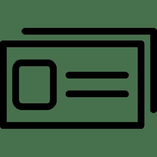 ID-2 icon