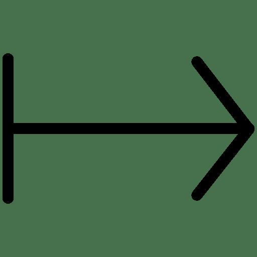 Left-ToRight icon