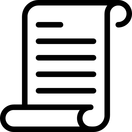 Letter-Open icon