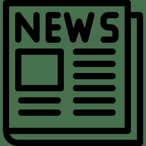 3510954.svg?token=exp=1620074823~hmac=339be5b6fa06bc8887f082ef52a3f2ce