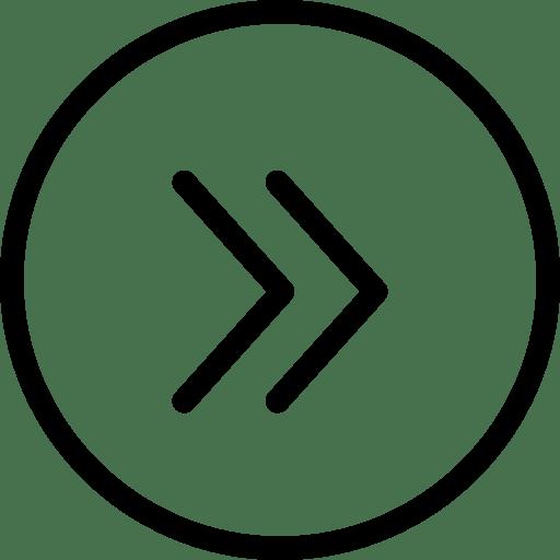Next-2-2 icon