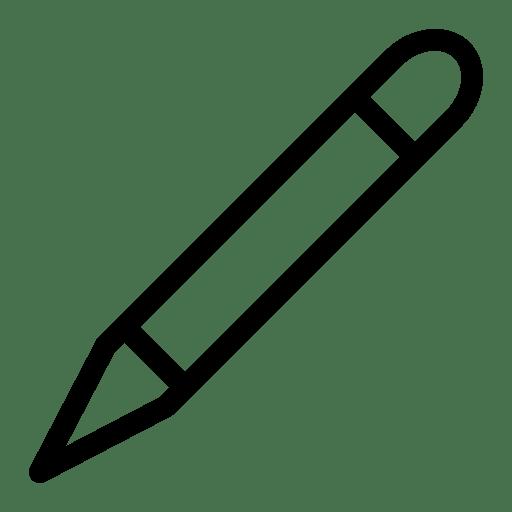Pen-2 icon