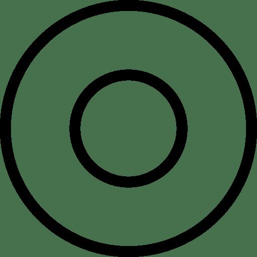 Record-Music icon