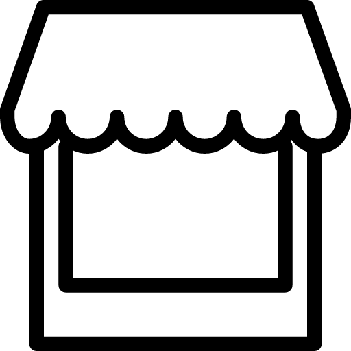 Shop-3 icon