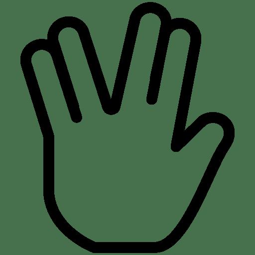 Star-Track icon