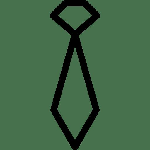 Tie-2-2 icon