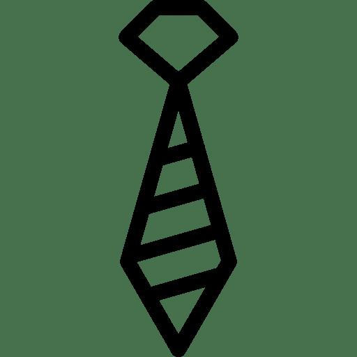 Tie-2 icon