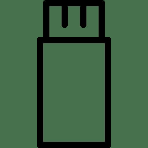 Usb-2 icon