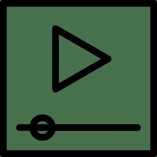 Video-2 icon