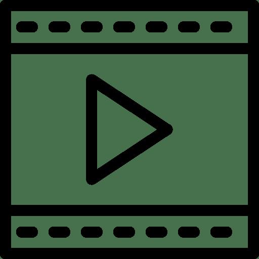 Video-4 icon