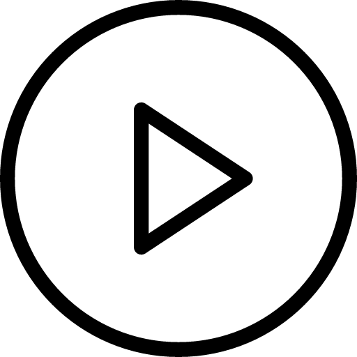 Video-5 icon