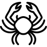 Cancer-2 icon
