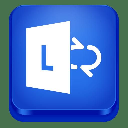 Lync icon