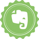 Evernote icon