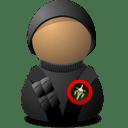 Aspira Soldier icon