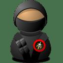 Elite Soldier icon