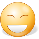 Icontexto emoticons 01 icon