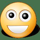 Icontexto emoticons 02 icon