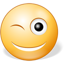 Icontexto emoticons 04 icon
