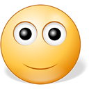 Icontexto emoticons 05 icon