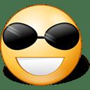 Icontexto emoticons 06 icon