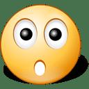 Icontexto emoticons 10 icon